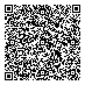 QR Pro Loco Mansio Quadrata