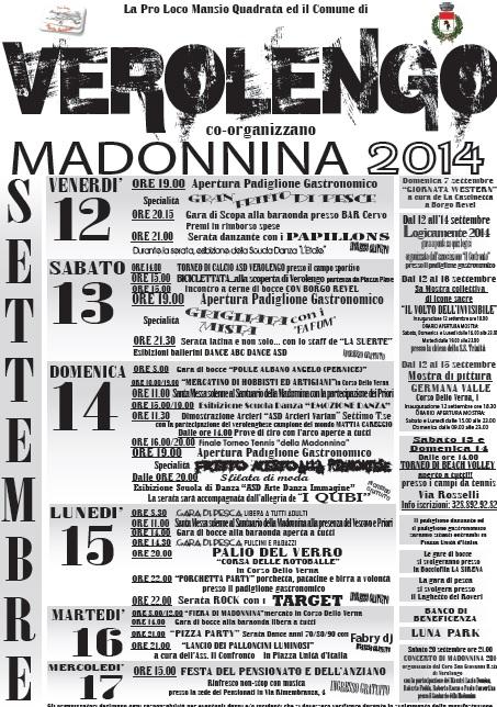 2014_Manifesto_Madonnina