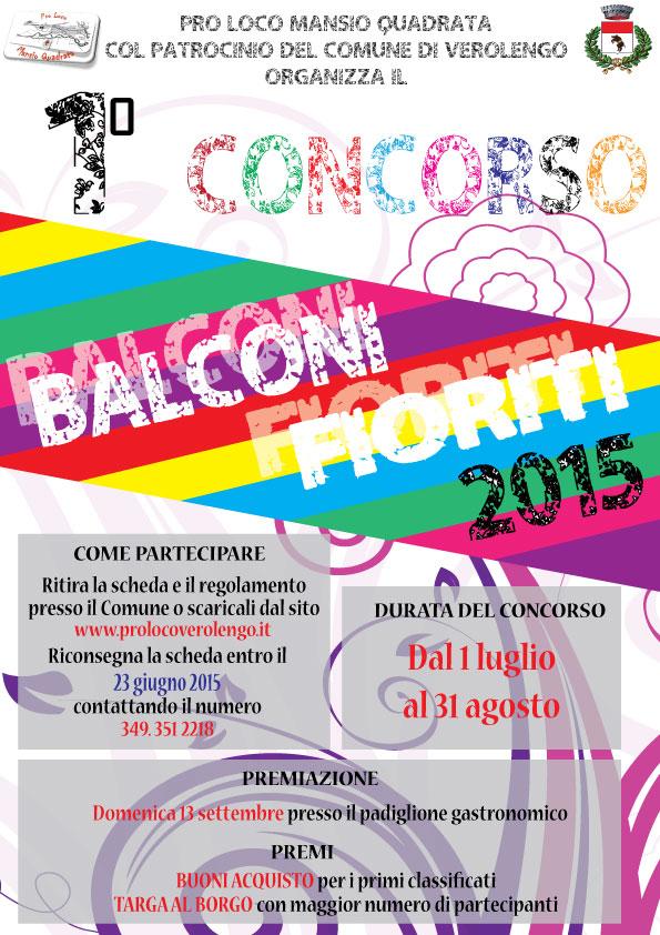 2015_BalconiFioriti