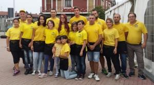Gruppo Pro Loco 2015