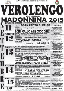 2015_ManifestoMadonnina
