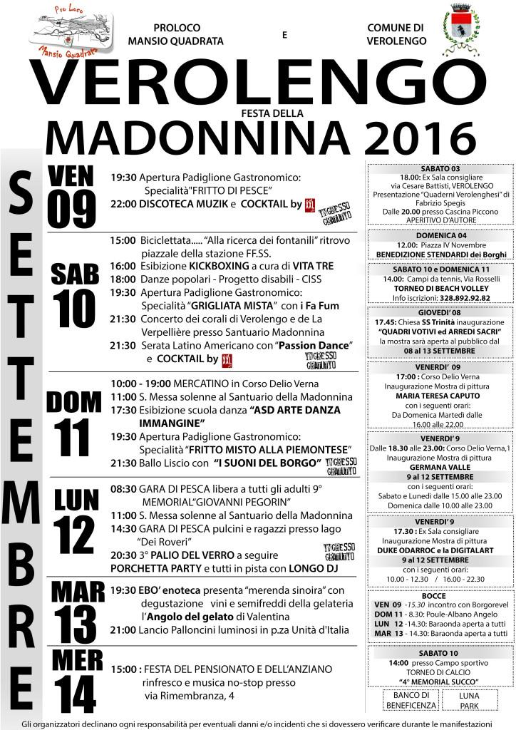 ManifestoMadonnina2016